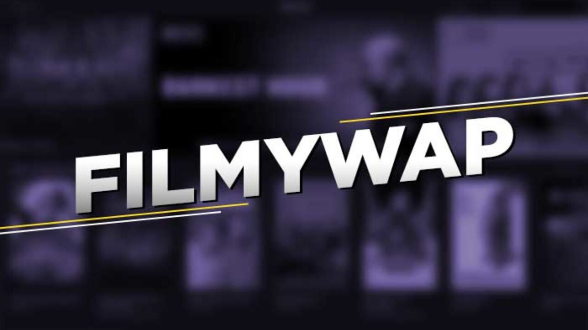 Filmywap to enhance your entertainment